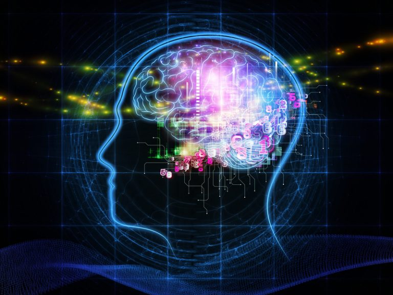 מבוא לפסיכולוגיה קוגניטיבית עבור מאפיינות UX, חלק א'