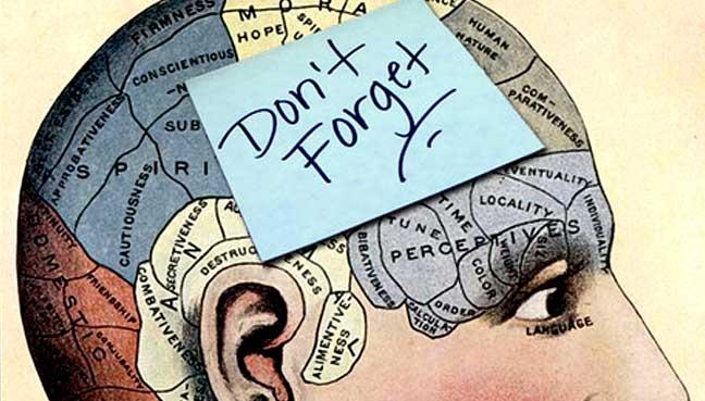 מבוא לפסיכולוגיה קוגניטיבית עבור מאפיינות UX, חלק ב'