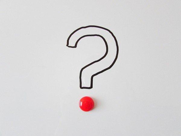 בחנו את עצמכם – שאלון UX